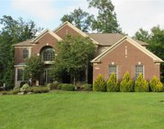 8283 Browning  Court, Concord image