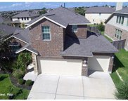 4211 Woodhaven Trl, Round Rock image