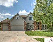 15356 Hillside Circle, Omaha image
