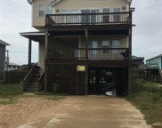 4914 N Virginia Dare Trail, Kitty Hawk image