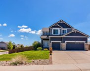 548 Darby Court, Castle Rock image