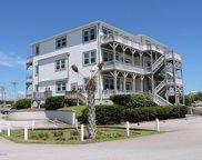2901 Pointe West Drive Unit #7a3 West, Emerald Isle image