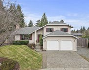 1725 140th Ct SE, Bellevue image