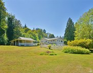 3603 Woods Rd E, Port Orchard image