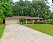 1808 Terrace View Drive, West Columbia image