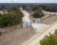 15671 County Road 341, Terrell image