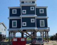4921 E Beach Drive, Oak Island image