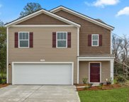 1326 Blackwood Dr., Conway image