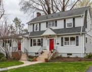 9028 WOODLAND DRIVE, Silver Spring image