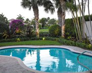111 Andalusia Way, Palm Beach Gardens image