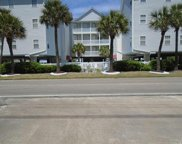 6103 Ocean Blvd. N Unit B-2, North Myrtle Beach image
