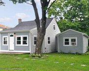 629 Knotty Oak RD, Coventry image