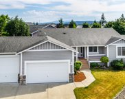 27825 73rd Dr NW, Stanwood image