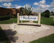 4108 SE 19th AVE Unit 105, Cape Coral image