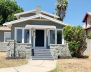 5157  11th Ave, Los Angeles image