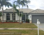 592 SW 179th Ave, Pembroke Pines image