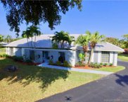 11311 NW 24th St, Coral Springs image
