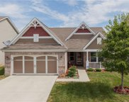 6586 Winding Bend, Mccordsville image