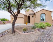 5783 S Lowry Canyon Place, Green Valley image