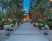 24051  Long Valley Rd, Hidden Hills image