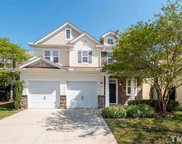 317 Northlands Drive, Cary image
