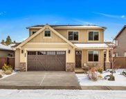 3044 NW River Trail, Bend image