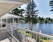 18608 75th Ave NW, Stanwood image