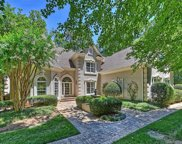 163  Easton Drive, Mooresville image