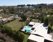 5301 N 23rd Street, Phoenix image