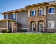 6283 Kilmer Loop Unit 206, Arvada image