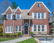 12 Upper Mountain Ave, Montclair Twp. image