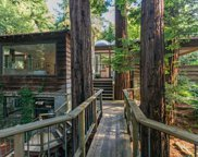 268 Cascade Drive, Mill Valley image
