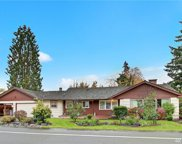 4730 84th St NE, Marysville image