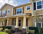 7464 Ripplepointe Way, Windermere image