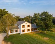 8244 Maupin Road, Grubville image