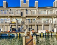 401 14th St Unit 4, Ocean City image