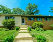 14112 CHESTERFIELD ROAD, Rockville image