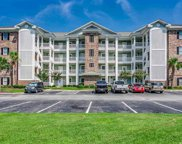 4833 Luster Leaf Circle Unit 66-402, Myrtle Beach image