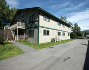 2634 Glacier Street Unit #B5, Anchorage image