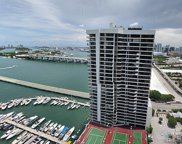 555 Ne 15th St Unit #28F, Miami image