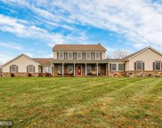 1780 MAYBERRY ROAD E, Westminster image