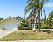 4225 Prestwick CT, North Fort Myers image