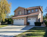 30464 VINEYARD Lane, Castaic image