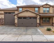 7821 W Molly Drive, Peoria image