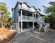 736 E Grackle Court, Corolla image