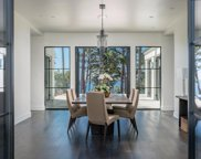 1285 Padre Ln, Pebble Beach image