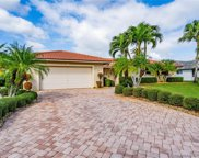 2062 Nw 102nd Ter, Coral Springs image