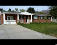 2835 E Bengal  Blvd S, Cottonwood Heights image