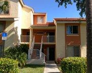1136 The Pointe Drive Unit #1136, West Palm Beach image