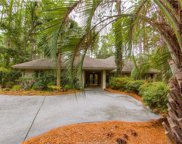 4 Maplewood Court, Hilton Head Island image